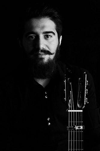 Pnoto #4 Photography by: Mohammad Reza Raeesi